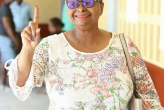 OFFICIAL: APNU takes 21 seats in GT; voter turnout less than 30%