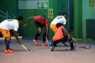 GTT Hockey: Wins for Old Fort Lamborghinis, Pepsi Hikers and Woodpecker Hikers