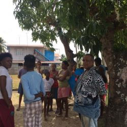 Family demands thorough probe into death of fisherman